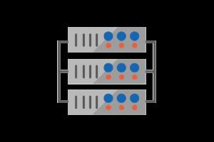 serverbeheer-groot